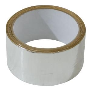 Aluminum Foil Duct Tape