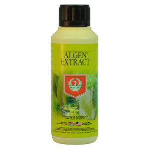 House & Garden Algen Extract -- 250 ml