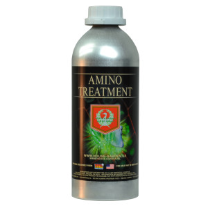 House & Garden Amino Treatment -- 1 Liter