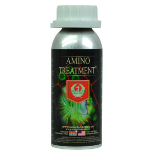 House & Garden Amino Treatment -- 100 ml
