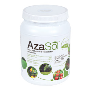 AzaSol