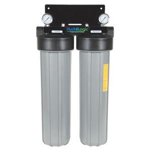 Big Boy De-Chlorinator and Sediment Filter