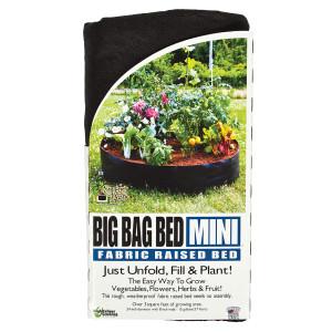 Big Bag Bed Mini
