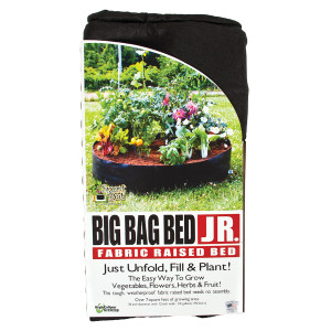Big Bag Bed Jr