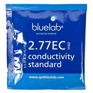 Bluelab EC Solution