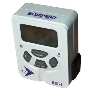 Blueprint EZGrow Timer 120V