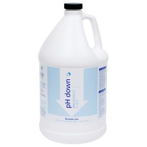 Bluelab pH Down Solution