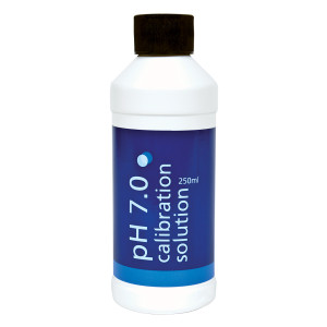Bluelab pH 7 Solution