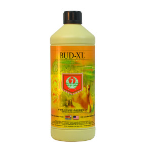 House & Garden Bud XL -- 250ML