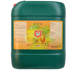 House & Garden Bud XL -- 20 Liters