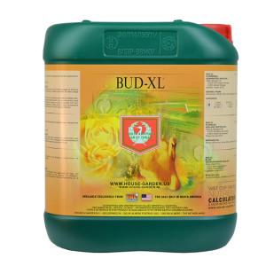House & Garden Bud XL -- 5 Liters