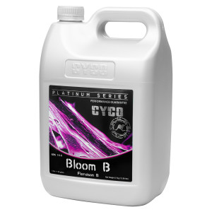 Cyco Bloom B