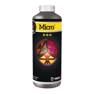 Cutting Edge Solutions Micro