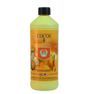 House & Garden Coco Nutrient B -- 1 Liter