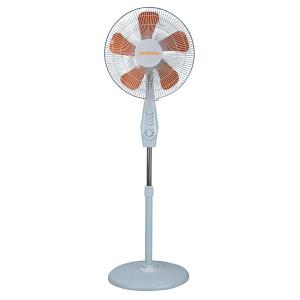 DuraBreeze Pedestal Fan