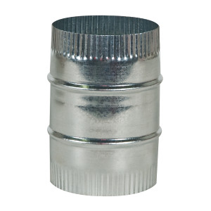 Duct Connector