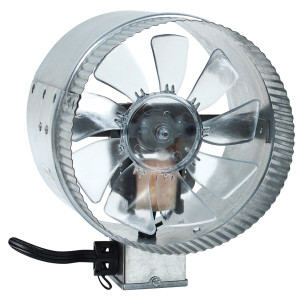DuraBreeze Duct Fan