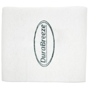 DuraBreeze Carbon Filter Pre-Filter