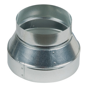Duct Reducer