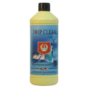 House & Garden Drip Clean -- 1 Liter
