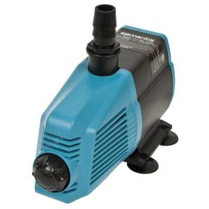 Elemental H2O Pump