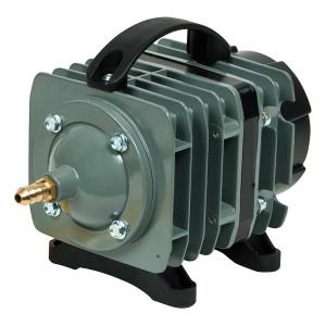 Elemental O2 Commercial Pump