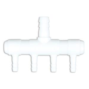 Elemental O2 Plastic Divider