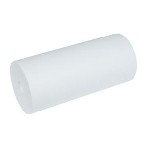 Eliminator Reverse Osmosis System Sediment Filter 1000