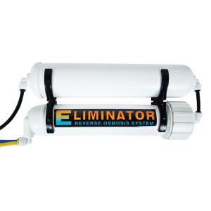 Eliminator Reverse Osmosis System Basic