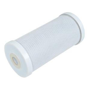 Eliminator Reverse Osmosis System Carbon Filter 1000