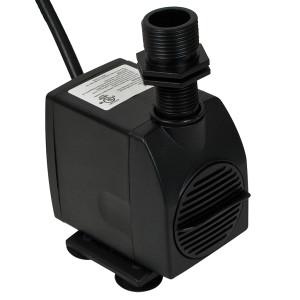 EZ-Clone Classic 16 Pump 450 (320 GPH)