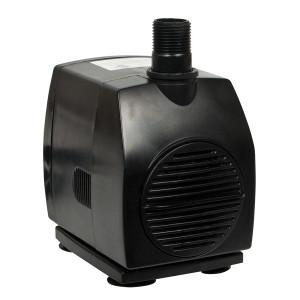 EZ-Clone Classic 64/128 Pump