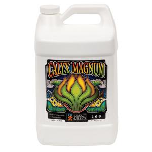Humboldt Nutrients Calyx Magnum