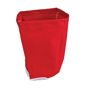 Harvester's Edge Micropore Bag 5 gal