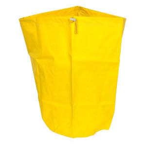 Harvester's Edge Micropore Bag 20 gal