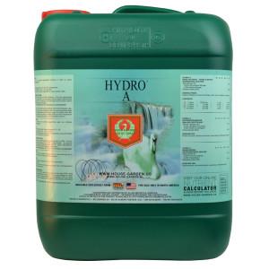 HYDRO-A-10-LITER