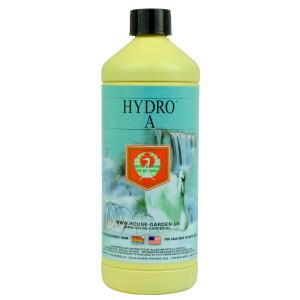 House & Garden Hydro A -- 1 Liter