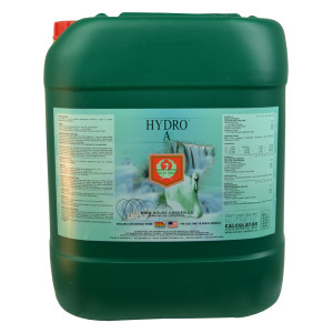 HYDRO-A-20-LITER