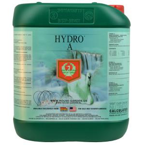 HYDRO-A-5-LITER