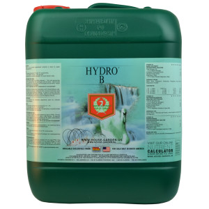 HYDRO-B-10-LITER