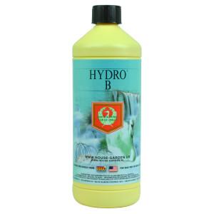 House & Garden Hydro B -- 1 Liter