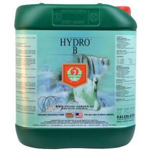 HYDRO-B-5-LITER