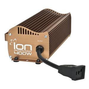 ION Electronic Ballast