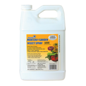 Monterey Garden Insect Spray Concentrate