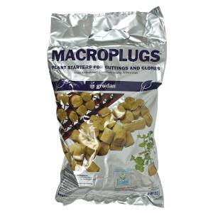Macroplugs