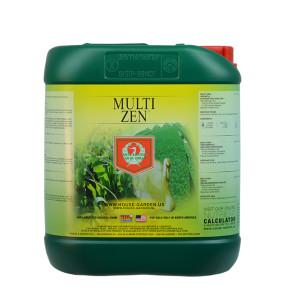 House & Garden Multi Zen -- 5 Liters