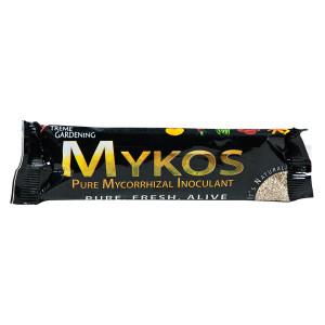 Mykos