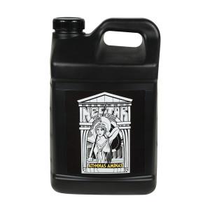 Nectar for the Gods Athenas Aminas