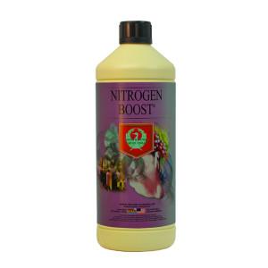 House & Garden Nitrogen Boost -- 1 Liter