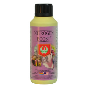House & Garden Nitrogen Boost -- 250 ml
